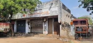 Shops For Lease/rent In Autonagar Vijayawada