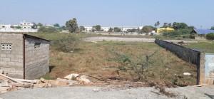 Land For Sale In Sarpavaram East Godavari