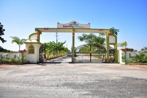 plots for sale in wangapally nalgonda