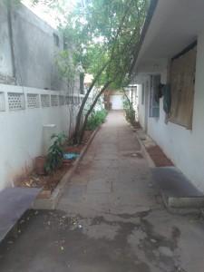 Property For Sale In ECIL Kamalanagar Hyderabad