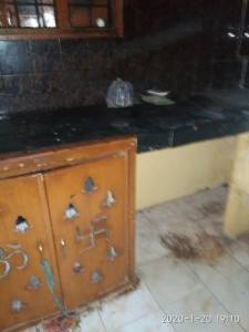 Flat For Sale In Malkajgiri Hyderabad