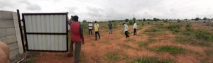 plots for sale in medchal hyderabad