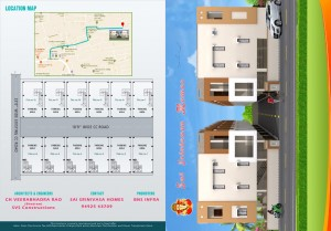 house for sale in srikakulam
