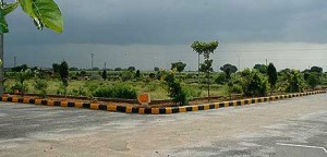 Plots For Sale In Madikonda Warangal
