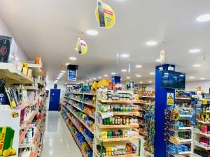 supermarket for sale in visakhapatnam
