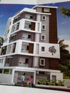 Commercial Building For Lease In Guntur