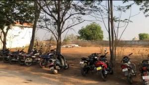Plots For Sale In Bhanur Hyderabad