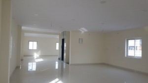 Commercial Space For Sale In Miryalaguda Nalgonda