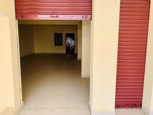 Commerical Space For Rent In Gandhinagar Vijayawada