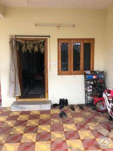 House For Sale In Hayathnagar Hyderabad