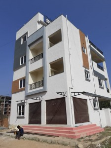 House For Sale In Mallampet Hyderabad