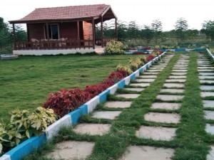 agriculture lands for sale in mokila hyderabad