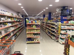 Supermarket For Sale In Visakhapatnam