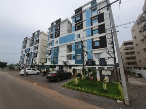 Flats For Sale In Vijayawada