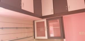 Flat For Sale In Prakasam Road Chittoor