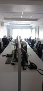 Office Space For Rent In Begumpet Hyderabad