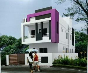 Flats For Sale In Rajahmundry East Godavari