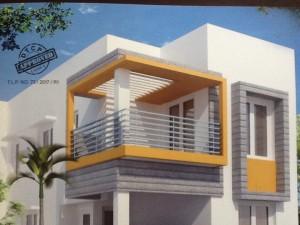 House For Sale In Rajahmundry East Godavari