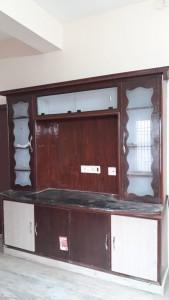 House For Rent In Gunadala Vijayawada