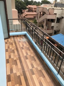 Commercial Property For Lease/rent In RTC Complex East Godavari