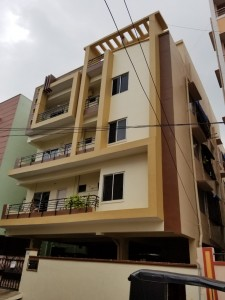 Flats For Sale In Mvp Visakhapatnam