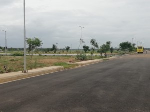 Plots For Sale In Tagarapuvalasa Visakhapatnam
