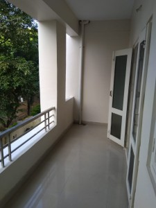 Flats For Sale In Marikavalasa Visakhapatnam