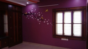 flat for sale in vijayapuri colony guntur