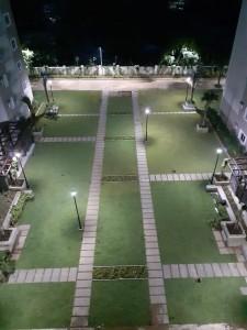 Flat For Rent In Mangalagiri Vijayawada