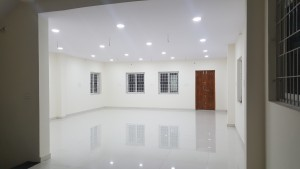 Commercial Space For Lease/rent In Miryalaguda Nalgonda
