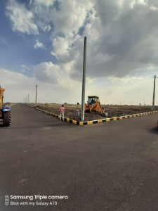 Farm House Plots For Sale In Chevella Hyderabad