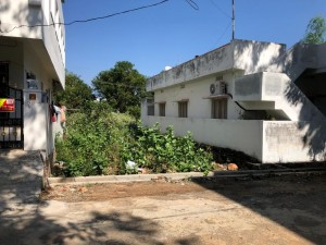 Plots For Sale In Madhurawada Visakhapatnam