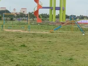 Plots For Sale In Keesara Hyderabad