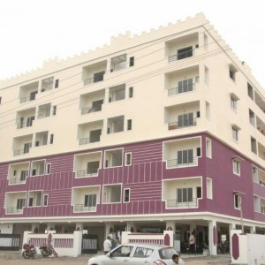 flats for sale in currencynagar vijayawada