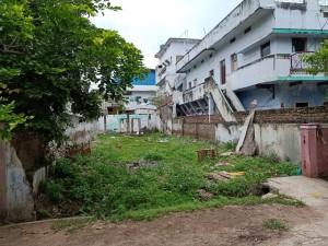 Plot For Sale In Vijayawada