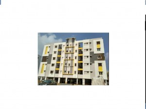 Flats For Sale In Singhnagar Vijayawada