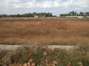 Land For Sale In Visakhapatnam