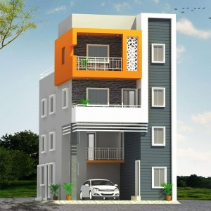 Plots For Sale In Kukatpally Hyderabad