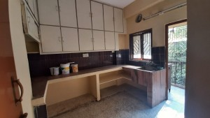 Flats For Sale In Srinagar Colony Hyderabad