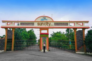 land for sale in suncity hyderabad