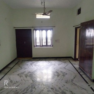Independent House For Lease Or Rent In Nizamabad