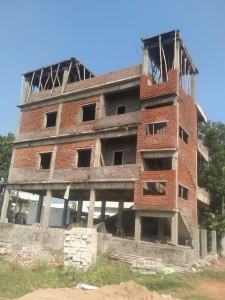 House For Sale In Gosala Vijayawada