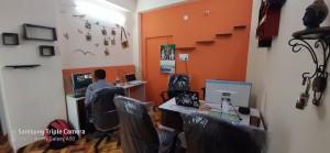 Telecaller Jobs In Dilsukhnagar Hyderabad