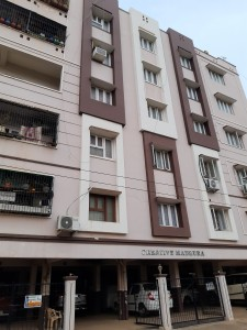 Flats For Sale In Madhurawada Visakhapatnam