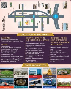 Plots For Sale In Shadnagar Hyderabad