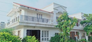 House For Sale In Manikonda Hyderabad