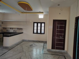 House For Sale In Ramaplly Hyderabad