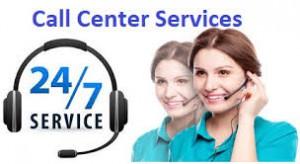 Call Center Jobs In Visakhapatnam
