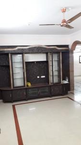 Flat For Rent In Benz Circle Vijayawada