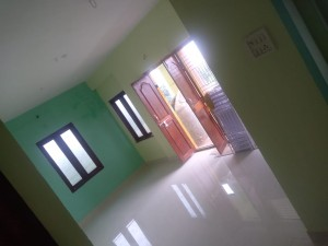 Flat For Sale In Gannavaram Vijayawada